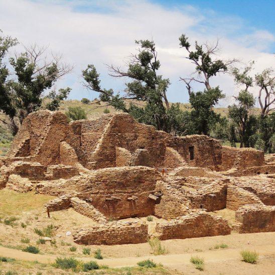 Ancient Cedars RV Park Colorado Area Attractions | Camping